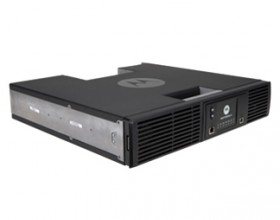 SLR 8000 Repeater – ORDERABLE NOW!