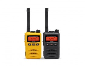 Better Communication and Value with EVX-S24!
