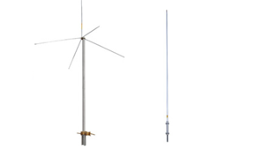 CommScope Antennas