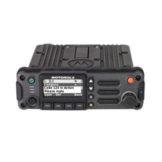 APX™ 2500 - ConnecTel, Inc