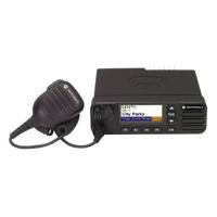 Motorola MOTOTRBO™ DM4600/4601 Two-way Radio