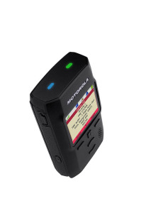 TPG2200_Pager_Dynamic_Left_Front
